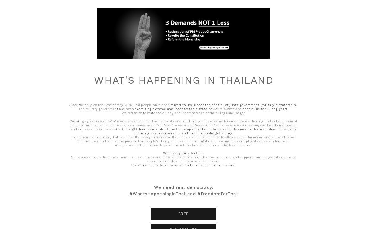 freedomforthai-en.carrd.co